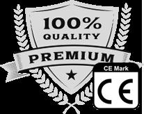 Aquos eco premium quality