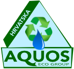Aquoseco Group Logo