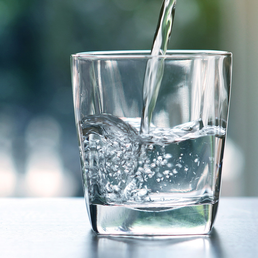 Aquos Eco - očuvajmo vodu